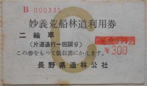1980050303