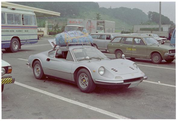 19801002