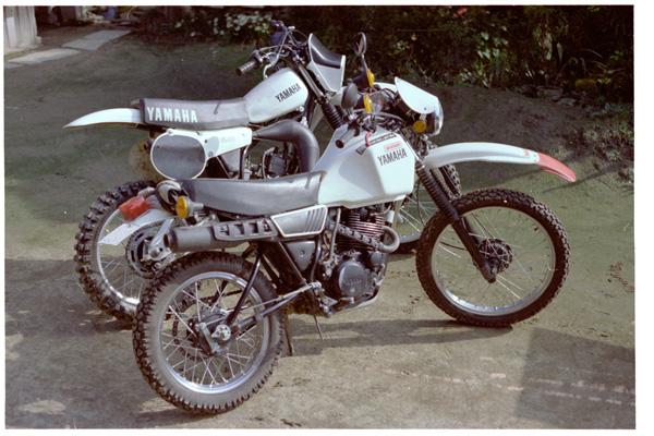19810911