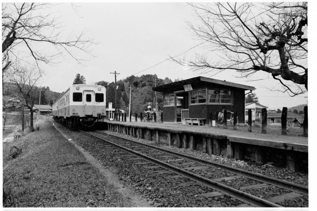 19820302