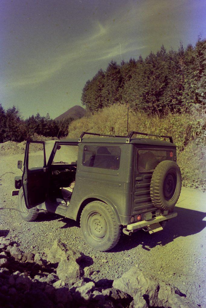 1984110304-2