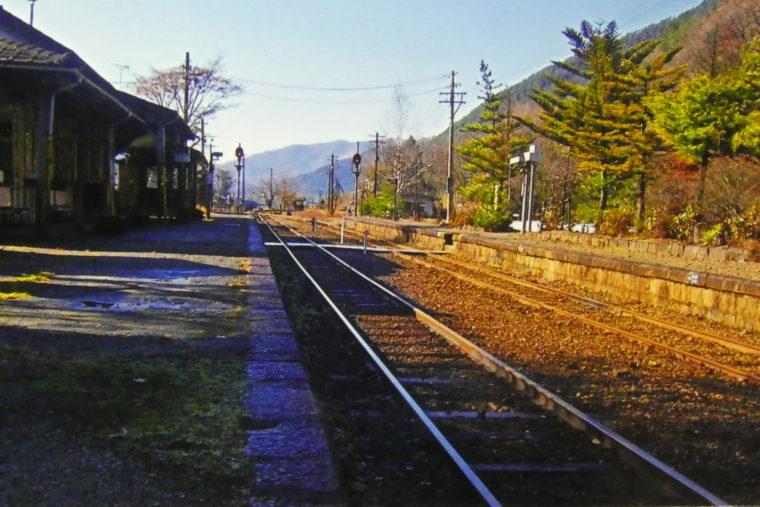 2009120601.jpg