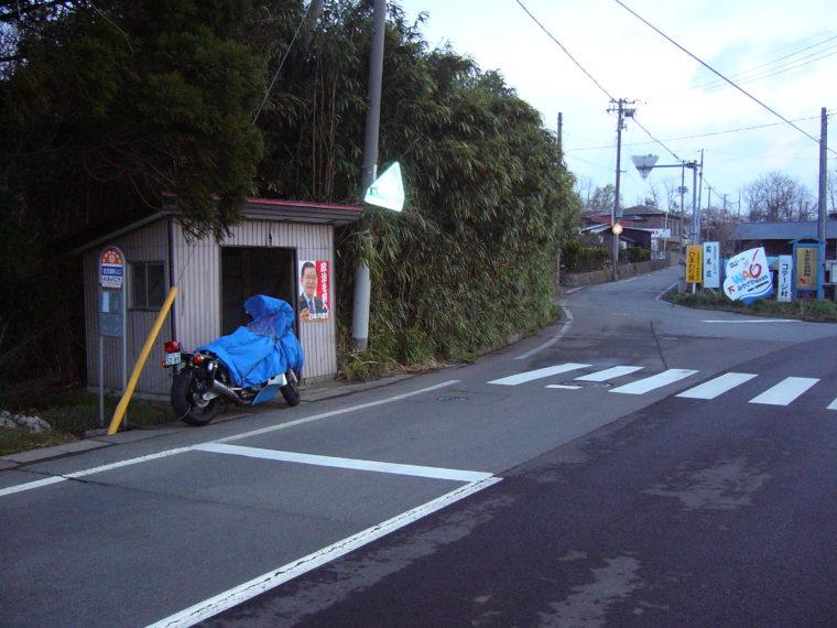 2010042927.jpg