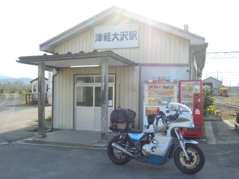 2010042937.jpg