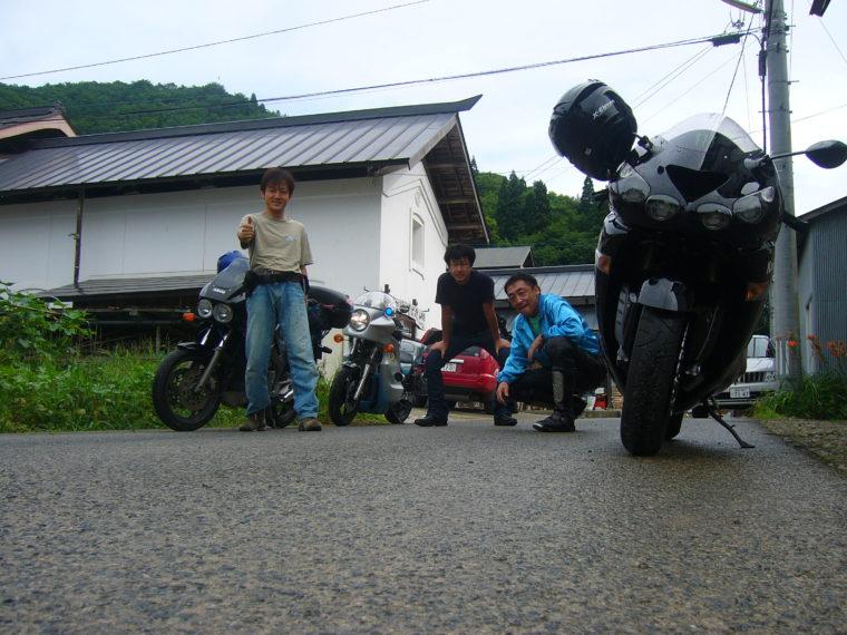 2010080727.jpg