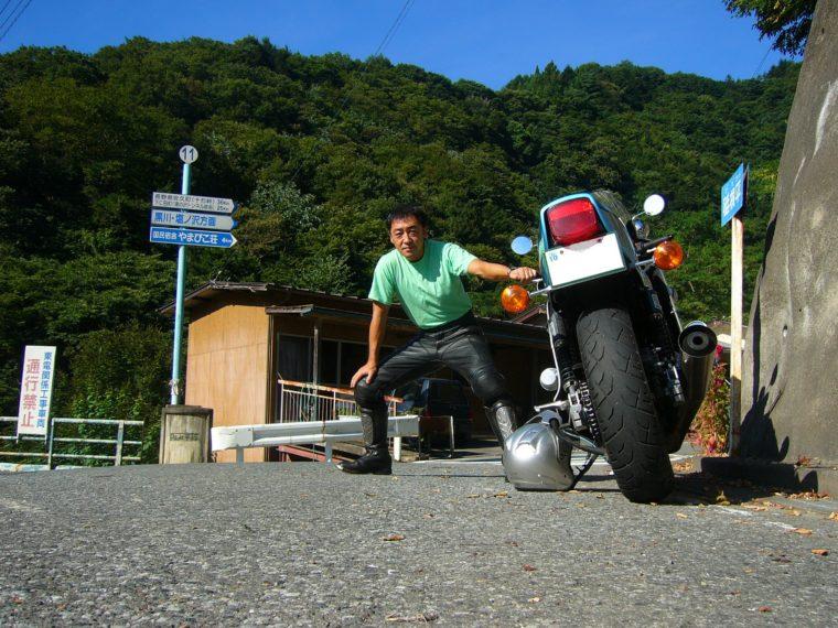 2010090401.jpg
