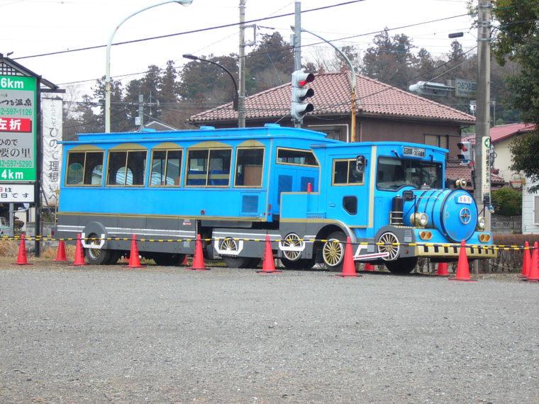2011022004.jpg