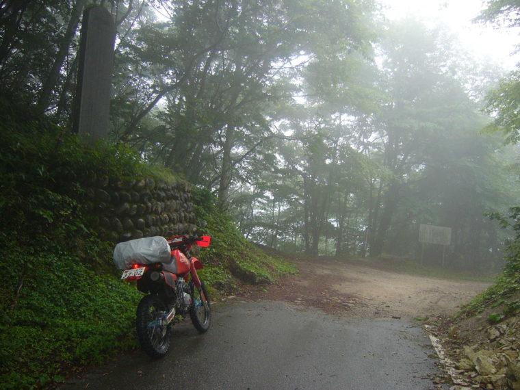 2012081124.jpg