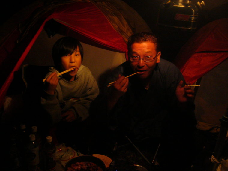 2012081238.jpg