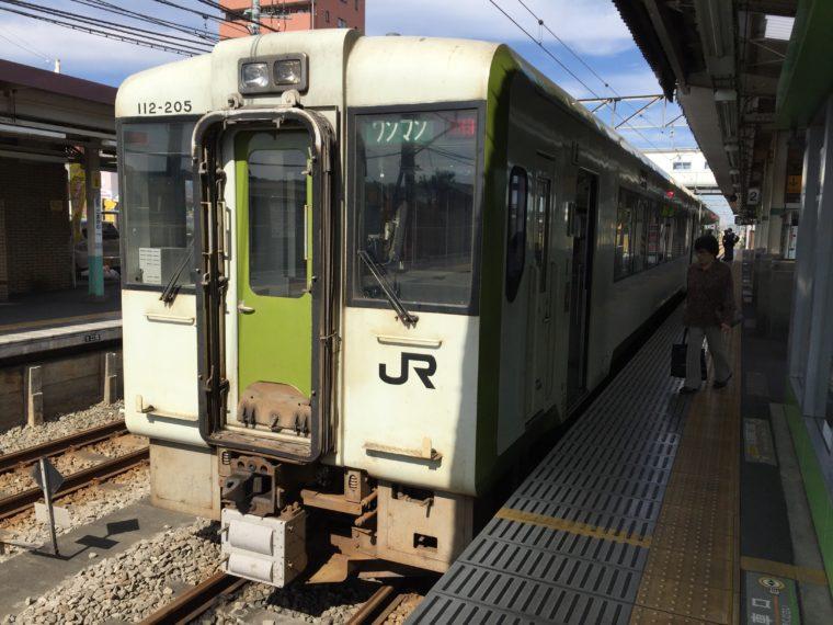 2016101202.JPG